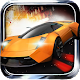 Fast Racing 3D, Game đua xe hay