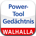 Power-Tool Gedächtnis icon