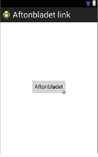 Aftonbladet link