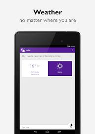 Indigo Virtual Assistant Screenshot 13