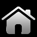 TimeScape Live icon