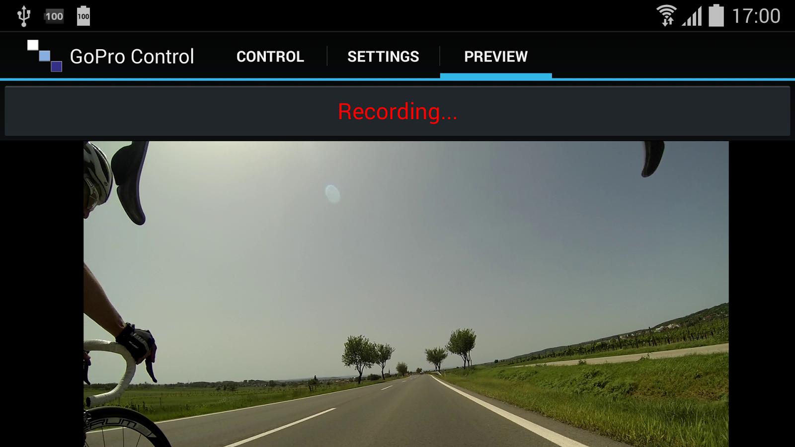 Camera Control - GoPro Hero 4 APK Cracked Free Download | Cracked