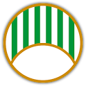 Betis Móvil icon