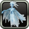 Haunted House: Dark Mansion icon