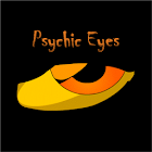Psychic Eyes icon