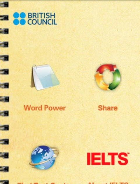 IELTS Tips: Conclusion or Overview for Writing Task 1?