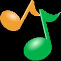 아사모 음악방송, 수익형, 부동산 경매 icon