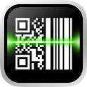 Quick Scan - Barcode Scanner icon