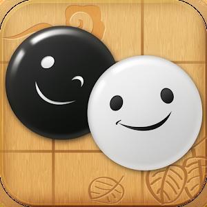 Best dating app for relationships 10