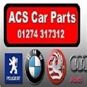 ACS Car Parts
