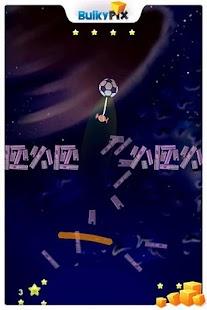 A Moon for the Sky - screenshot thumbnail