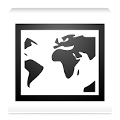 Карты без Интернета