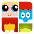 Game Cartoons Quiz - Ultimate apk for kindle fire