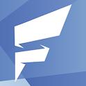 FAIRFX Mobile Banking icon