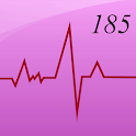 Max Heart Rate logo