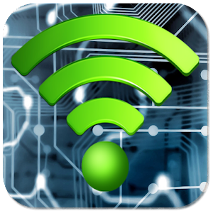 Free WiFi Booster & Finder APK
