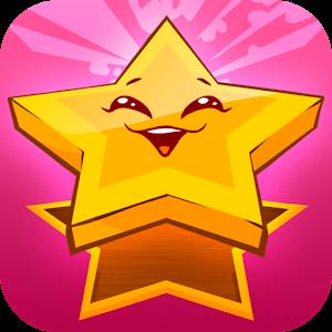 逻辑形状 教育 App LOGO-APP試玩