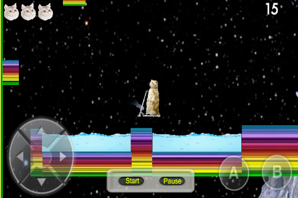 Lazer Petz - Android Apps on Google Play