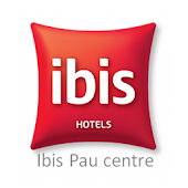 Download Ibis pau centre APK for Android Kitkat
