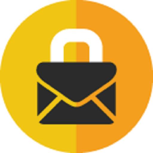 短信儲物櫃 通訊 App LOGO-硬是要APP