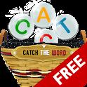 ABC Alphabet Game Kids Free