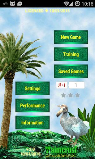 【免費解謎App】DoDo validator-APP點子