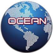 Ocean Three Online Shop