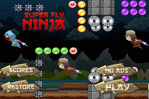 Jungle Heat: Weapon of Revenge - Android Apps on Google Play