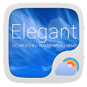 DEFAULT DYNAMIC 3.0 GO WEATHER