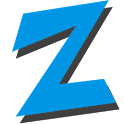 Zarcort Runner icon