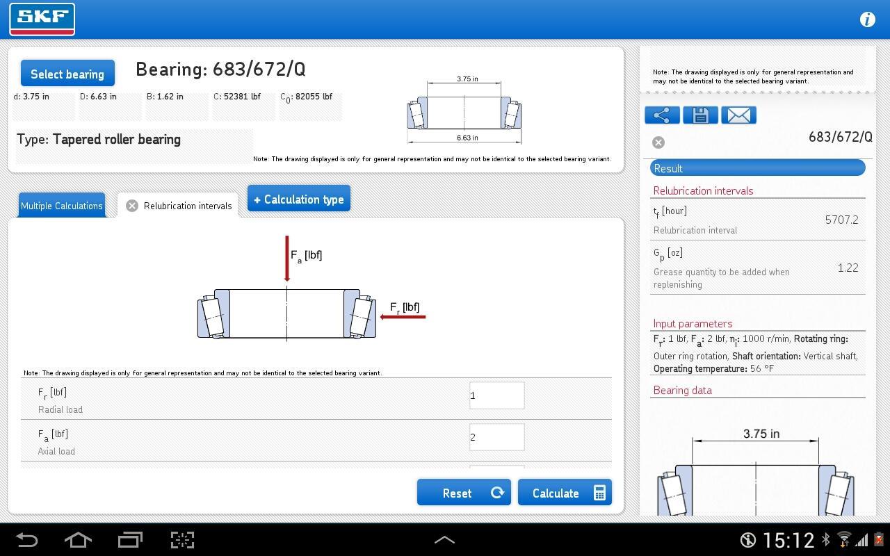 how to calculatye n choose k