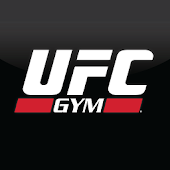 Download UFC Gym APK for Laptop