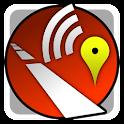 Glob – Trafic & Radar 1.6+ logo