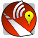 Glob - Trafic & Radar 1.6+ icon