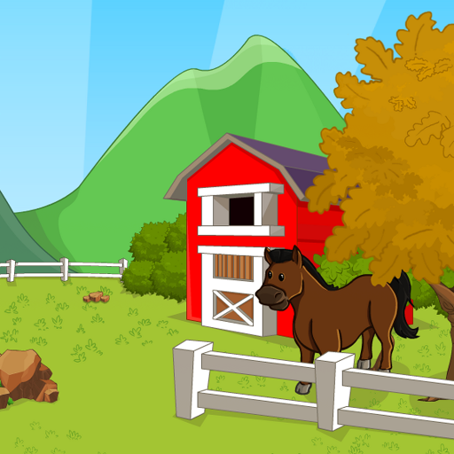Farm Your Future 模擬 App LOGO-APP試玩