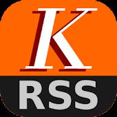 Kompas.com (unofficial)
