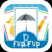 Flip Flip B