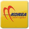 퀵서비스전문기업(코리아) logo