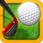 Super Golf 1.05 Apk