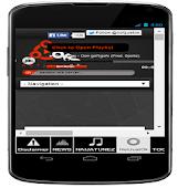 Naija Music Downloader