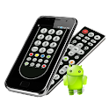 Smart Remote Control logo