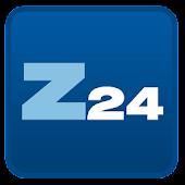 Zurnal24