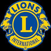 國際獅子會台灣總會