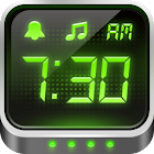 Alarm Clock Pro by iHandy Ltd. icon