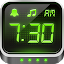 Alarm Clock Pro APK for Blackberry