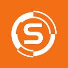 Sophos Authenticator icon