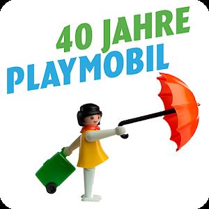 download playmobil 40 jahre for pc. Black Bedroom Furniture Sets. Home Design Ideas