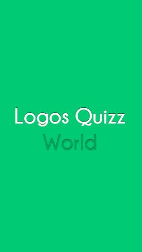 Logos Quizz World