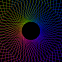 Hypnotic Pulsator full version icon