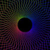 Hypnotic Pulsator Live Wallpaper full version